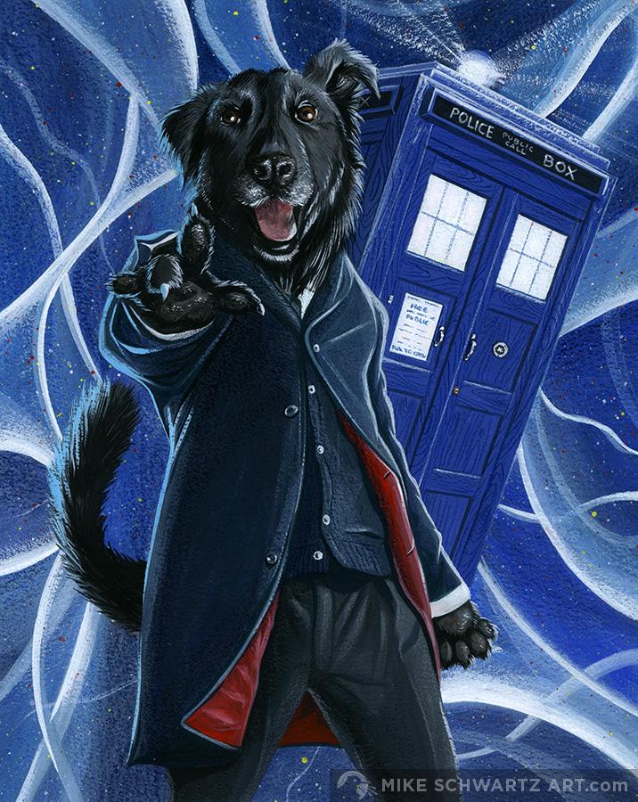 Mike-Schwartz-Illustration-Pet-Portrait-Dogtor-Who.jpg