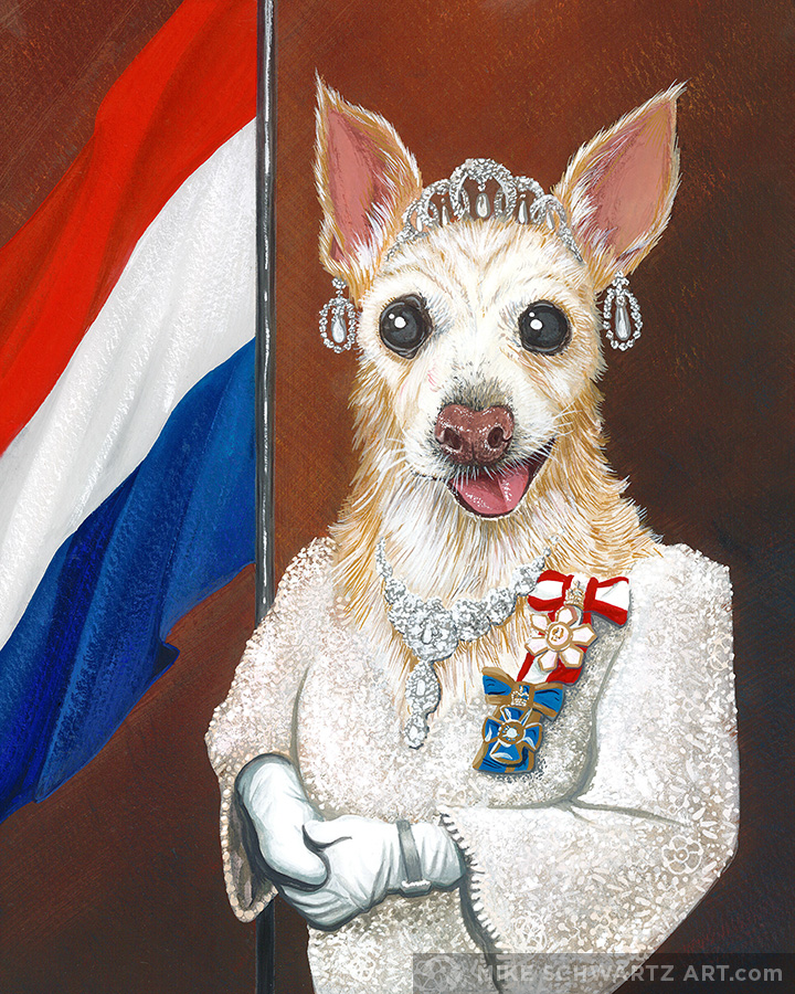 Mike-Schwartz-Illustration-Pet-Portrait-Greta.jpg