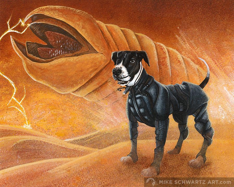 Mike-Schwartz-Illustration-Pet-Portrait-Dune-Dog.jpg