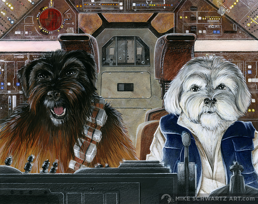 Mike-Schwartz-Illustration-Pet-Portrait-Han-Chewtoy.jpg