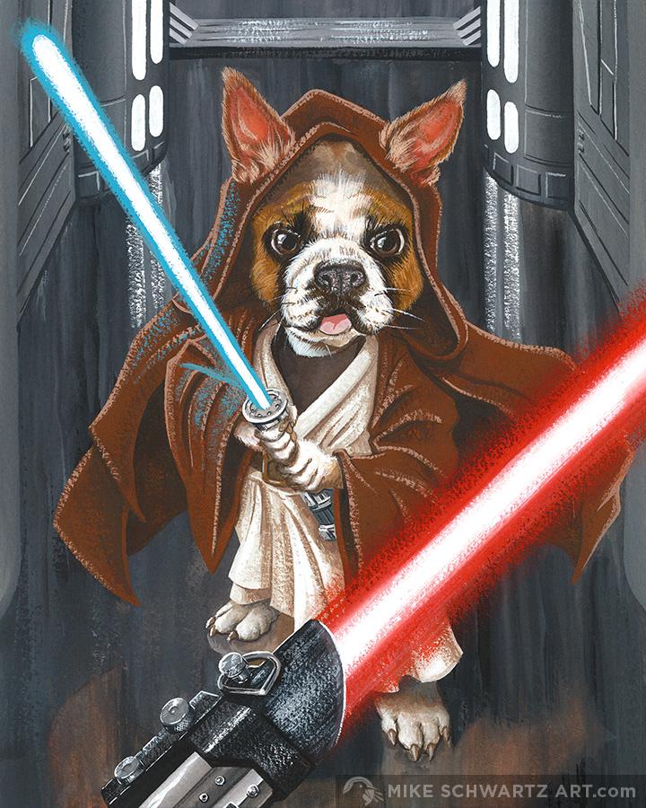 Mike-Schwartz-Illustration-Pet-Portrait-Obi-Dog.jpg