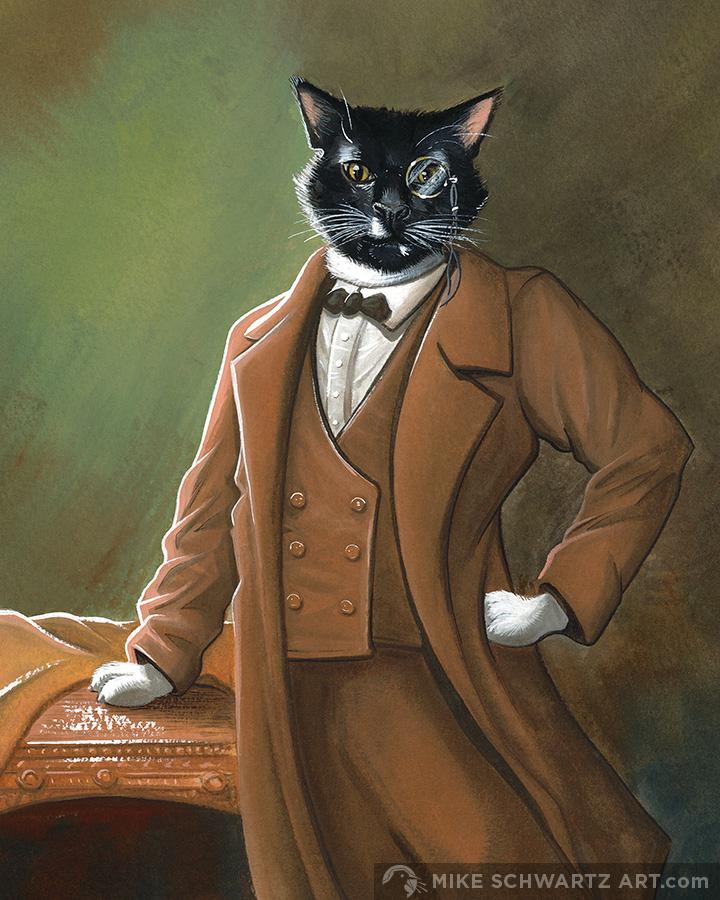 Mike-Schwartz-Illustration-Pet-Portrait-Snarfles.jpg