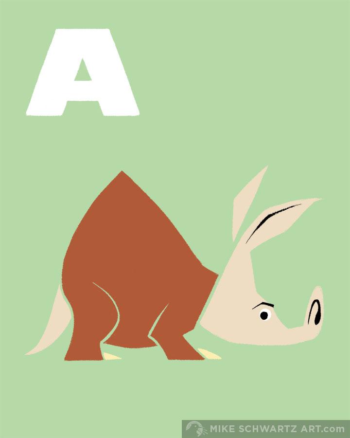 Mike-Schwartz-Illustration-Aardvark.jpg