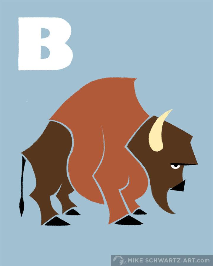Mike-Schwartz-Illustration-Bison.jpg