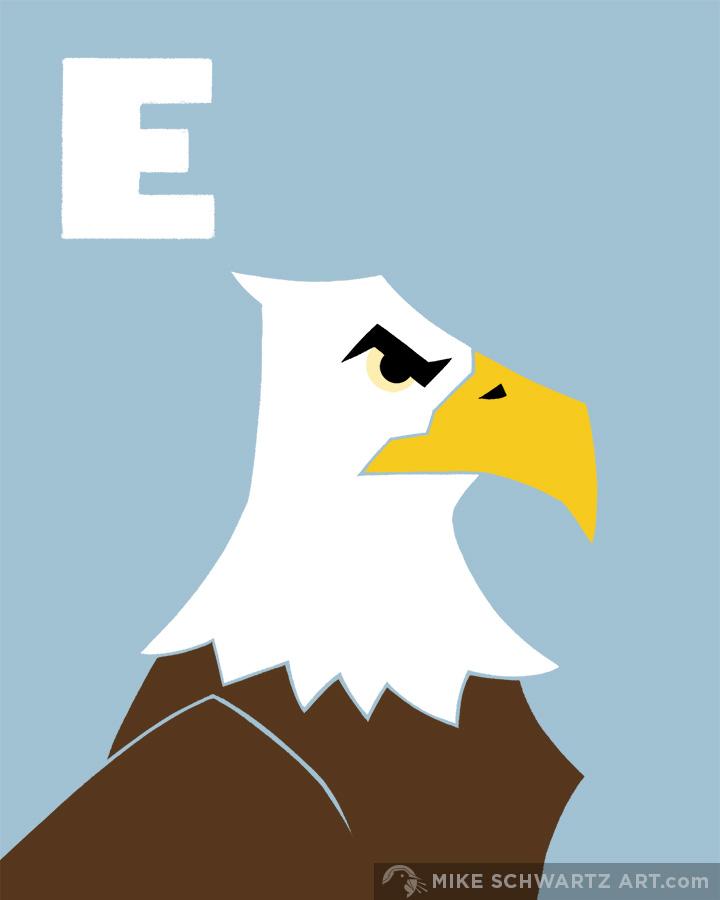 Mike-Schwartz-Illustration-Eagle.jpg
