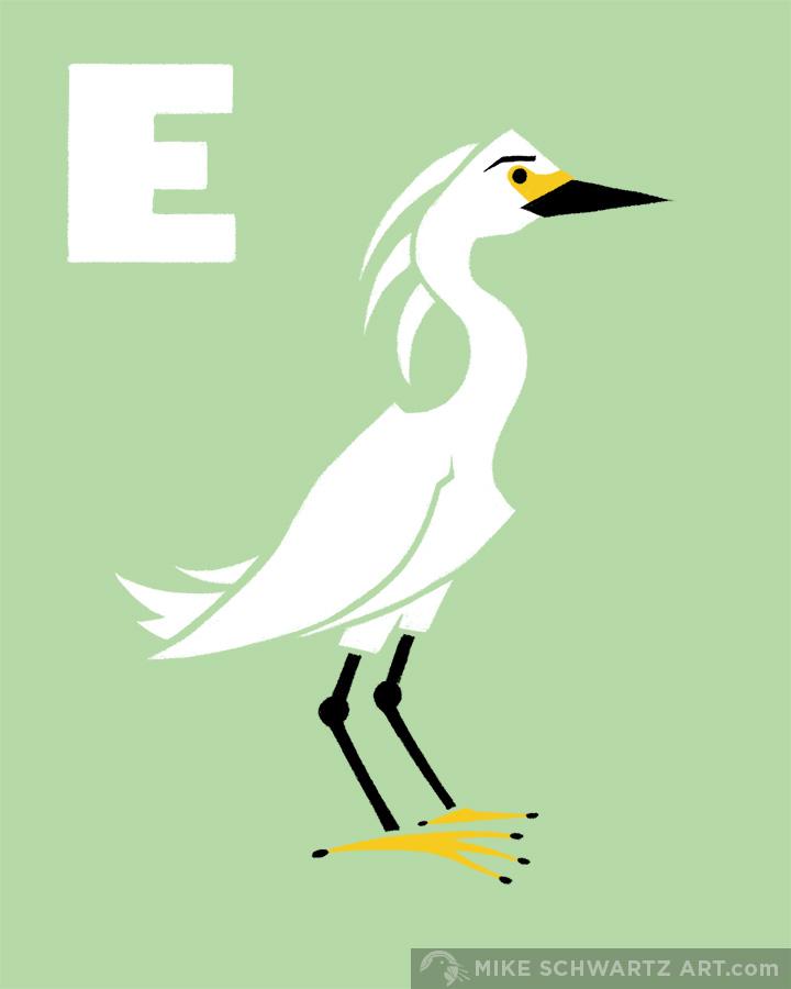 Mike-Schwartz-Illustration-Egret.jpg