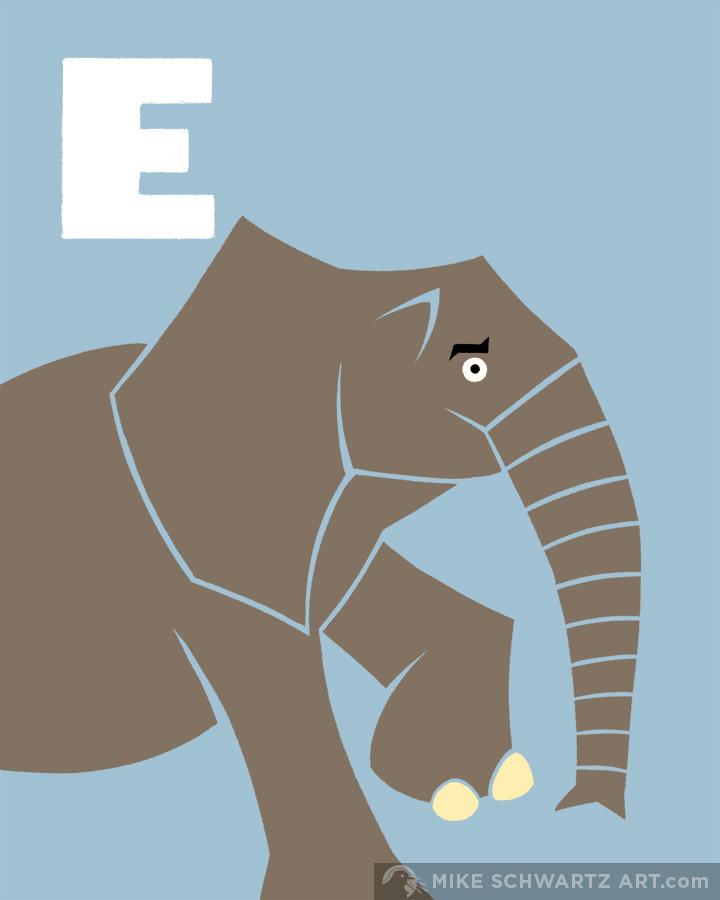 Mike-Schwartz-Illustration-Elephant.jpg