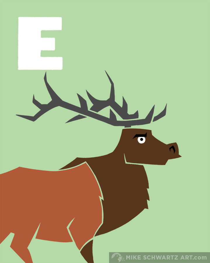 Mike-Schwartz-Illustration-Elk.jpg