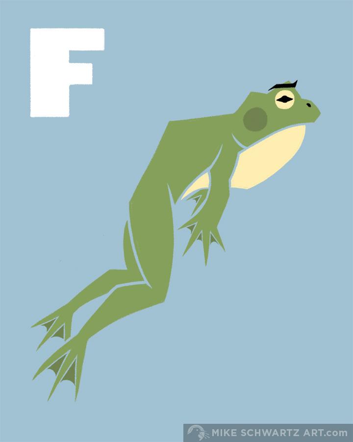Mike-Schwartz-Illustration-Frog.jpg