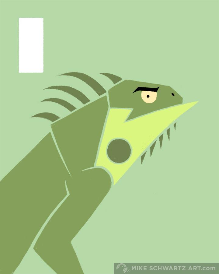 Mike-Schwartz-Illustration-Iguana.jpg