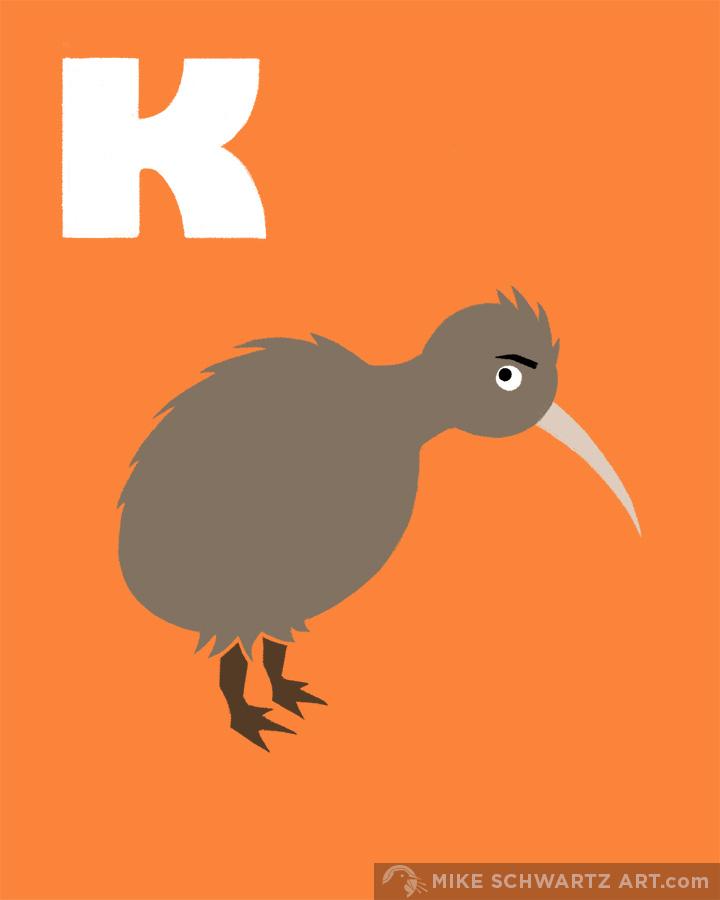 Mike-Schwartz-Illustration-Kiwi.jpg