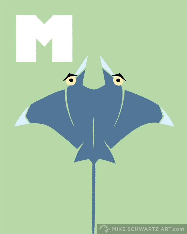 Mike-Schwartz-Illustration-Manta.jpg