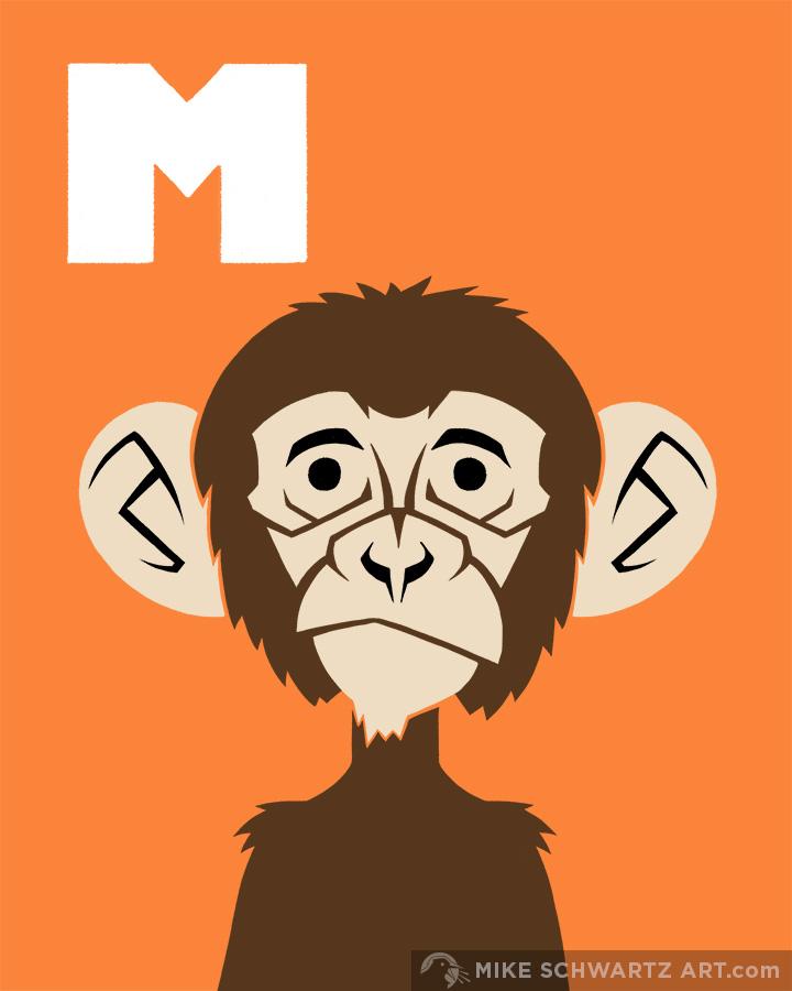 Mike-Schwartz-Illustration-Monkey.jpg