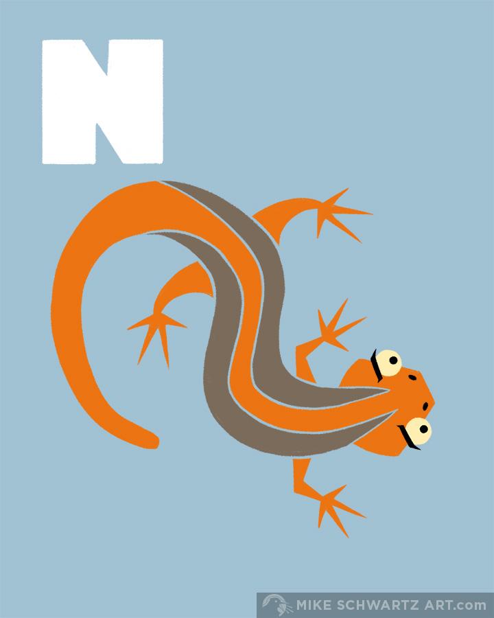 Mike-Schwartz-Illustration-Newt.jpg