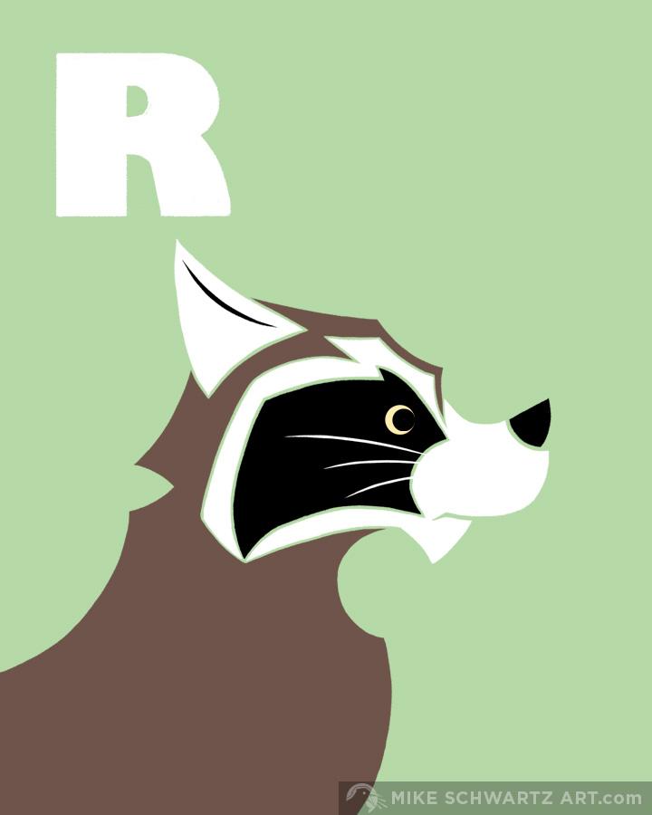 Mike-Schwartz-Illustration-Raccoon.jpg