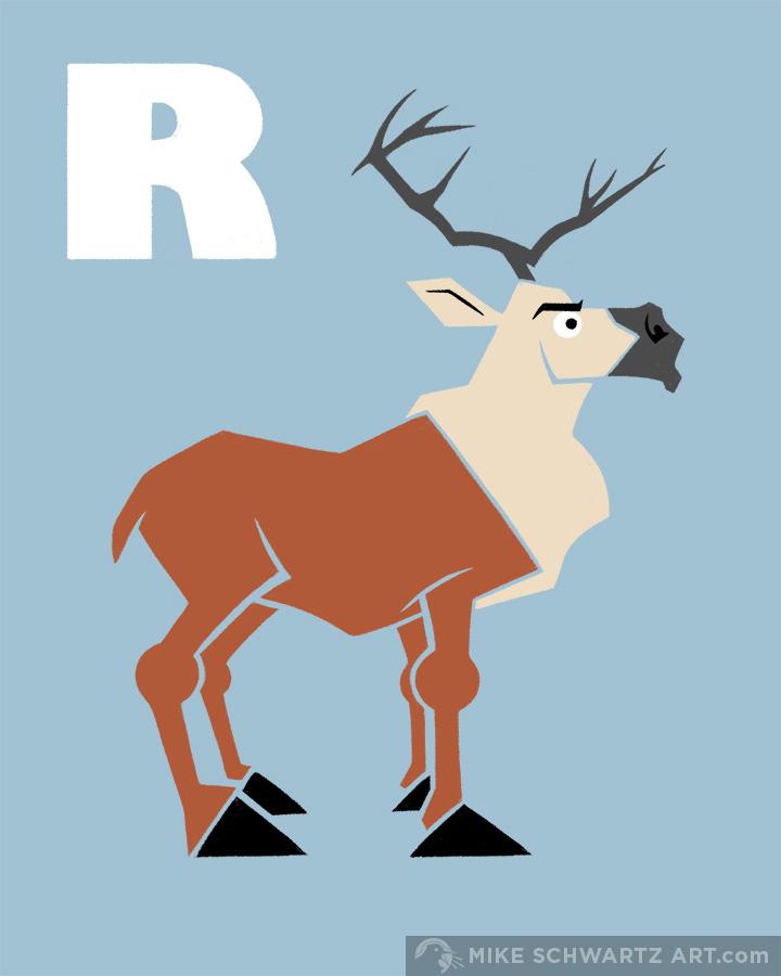 Mike-Schwartz-Illustration-Reindeer.jpg