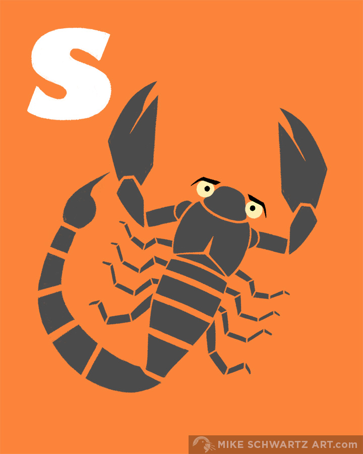 Mike-Schwartz-Illustration-Scorpion.jpg