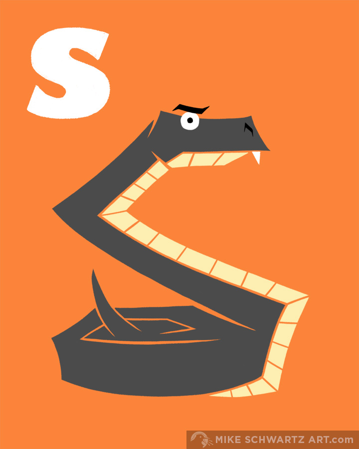 Mike-Schwartz-Illustration-Snake.jpg