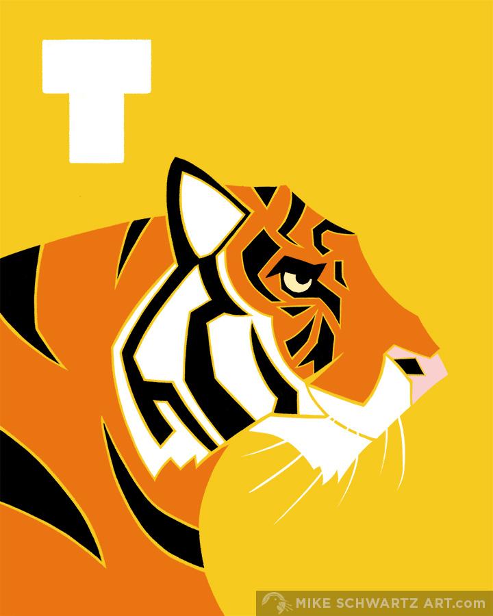 Mike-Schwartz-Illustration-Tiger.jpg