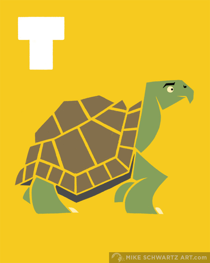 Mike-Schwartz-Illustration-Tortoise.jpg