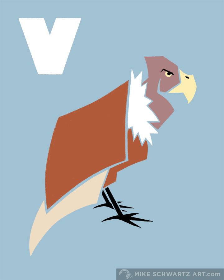 Mike-Schwartz-Illustration-Vulture.jpg