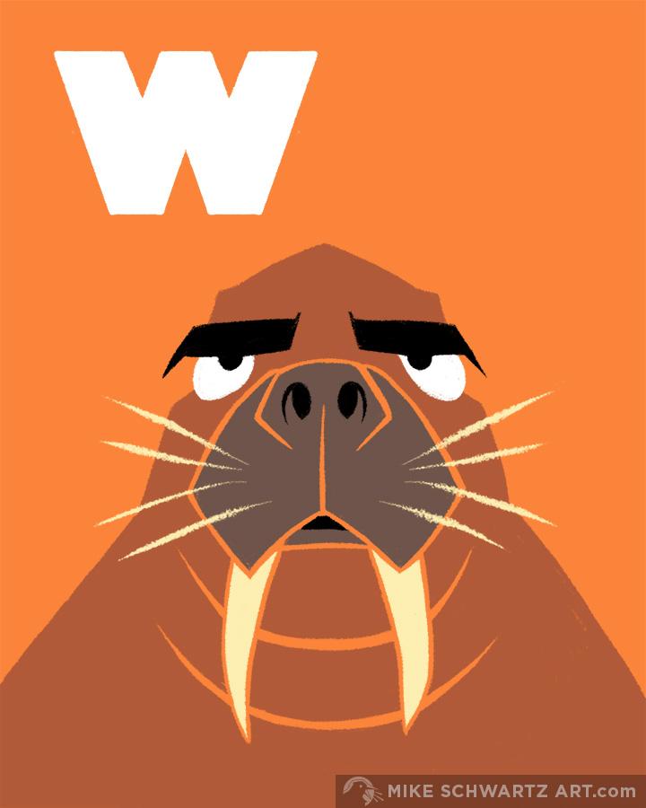 Mike-Schwartz-Illustration-Walrus.jpg
