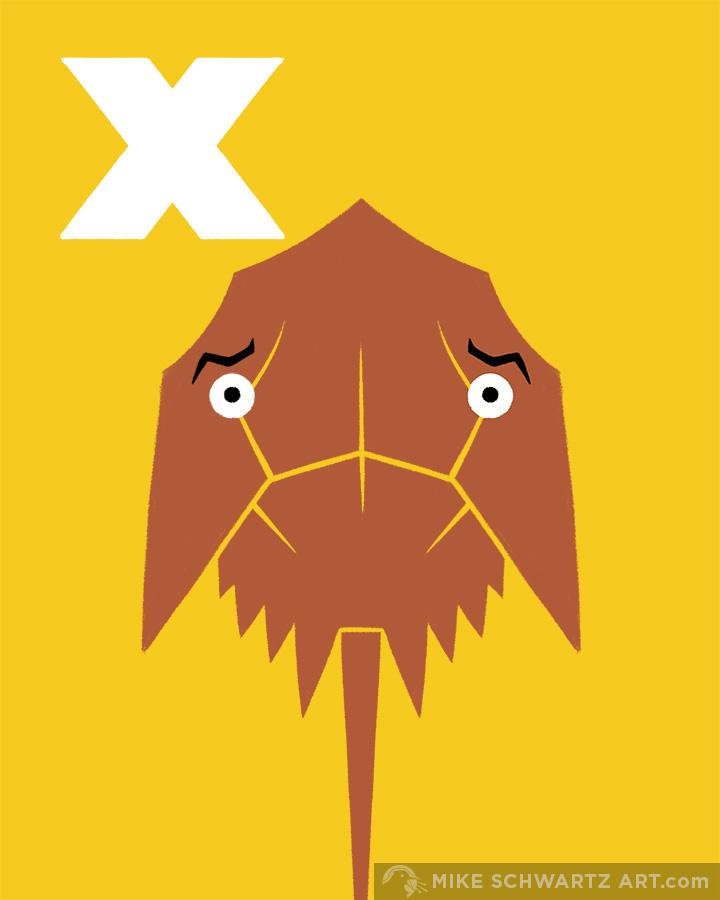 Mike-Schwartz-Illustration-Xiphosura.jpg