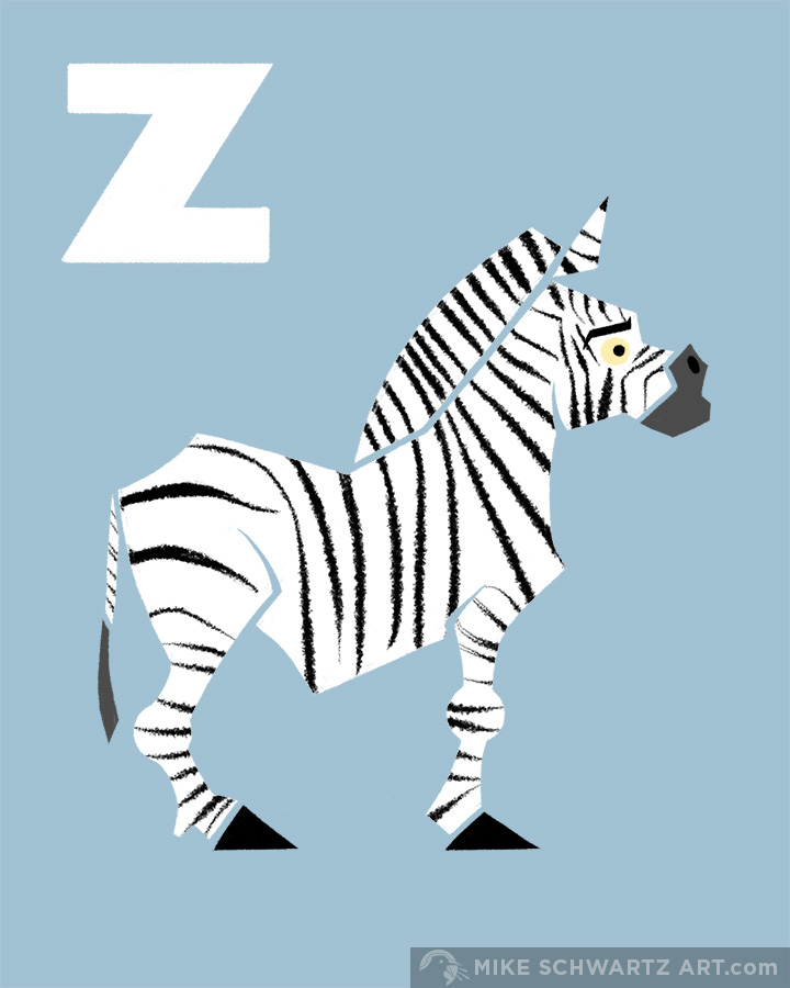 Mike-Schwartz-Illustration-Zebra.jpg