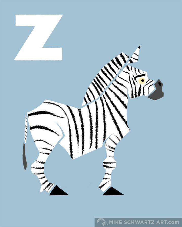 Mike-Schwartz-Illustration-Zebra.jpg