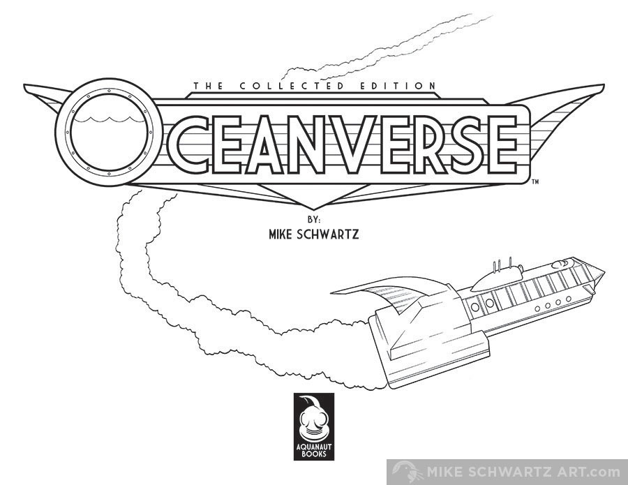 Mike-Schwartz-Comics-Oceanverse_Page_003.jpg