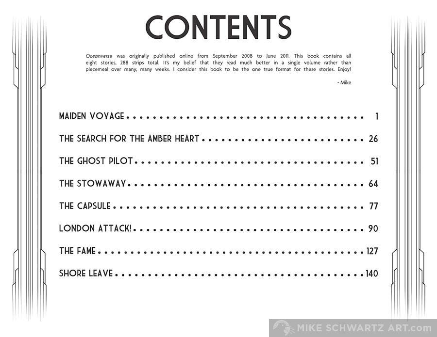 Mike-Schwartz-Comics-Oceanverse_Page_005.jpg