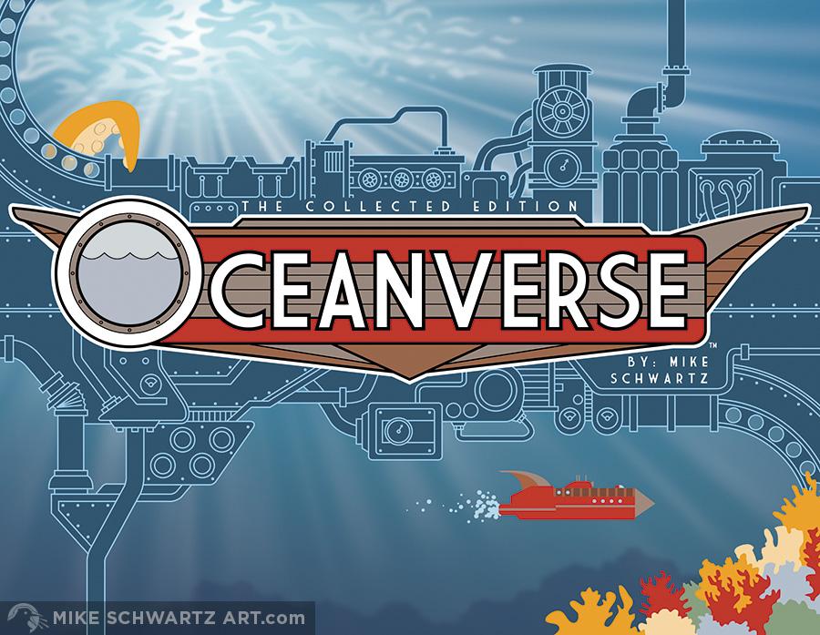 Mike-Schwartz-Comics-Oceanverse_Cover.jpg