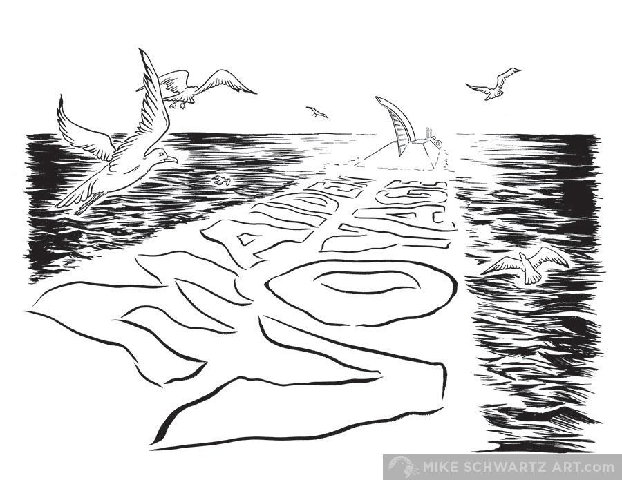 Mike-Schwartz-Comics-Oceanverse_Page_006.jpg