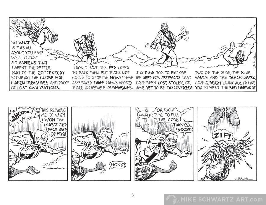 Mike-Schwartz-Comics-Oceanverse_Page_008.jpg