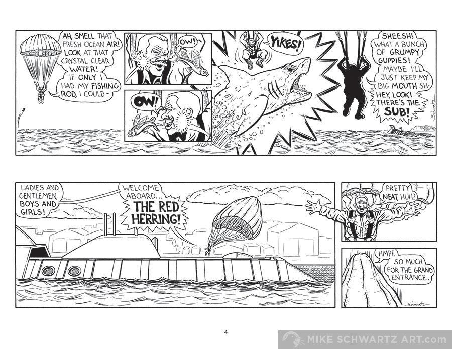 Mike-Schwartz-Comics-Oceanverse_Page_009.jpg