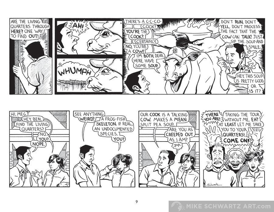 Mike-Schwartz-Comics-Oceanverse_Page_014.jpg