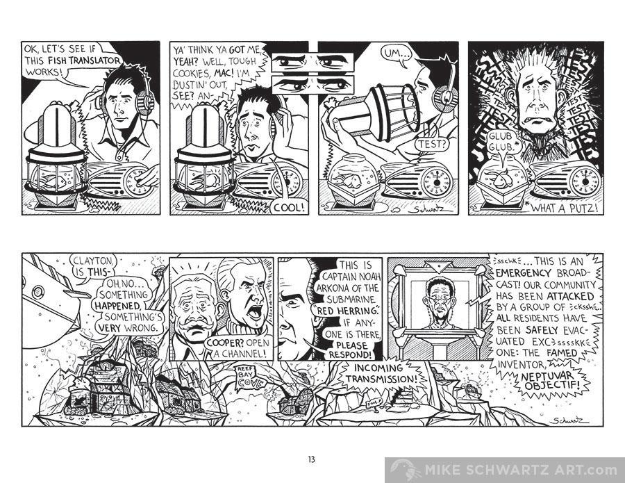 Mike-Schwartz-Comics-Oceanverse_Page_018.jpg