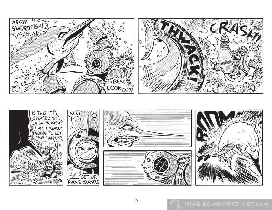 Mike-Schwartz-Comics-Oceanverse_Page_021.jpg