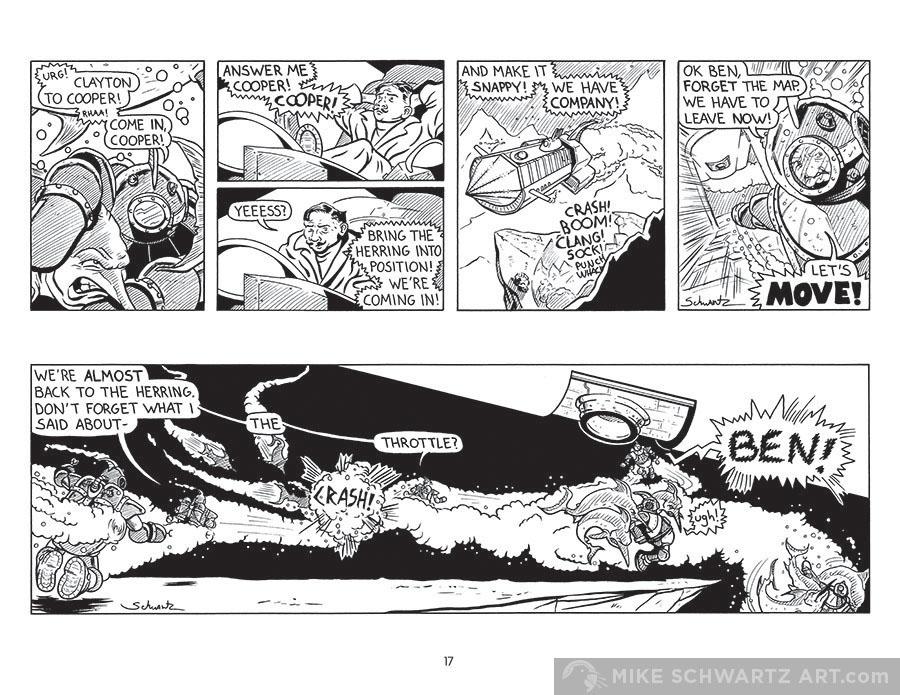 Mike-Schwartz-Comics-Oceanverse_Page_022.jpg