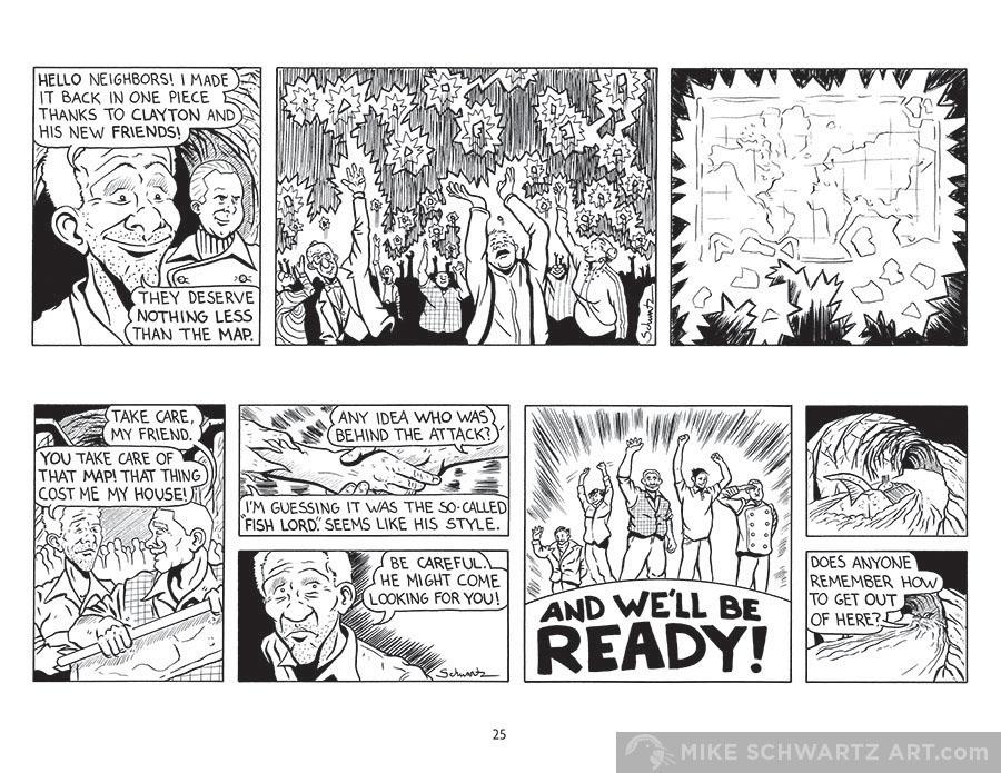 Mike-Schwartz-Comics-Oceanverse_Page_030.jpg