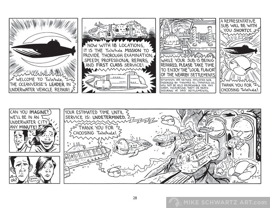 Mike-Schwartz-Comics-Oceanverse_Page_033.jpg