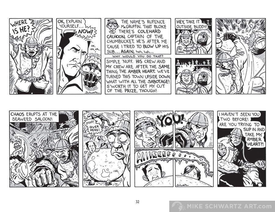 Mike-Schwartz-Comics-Oceanverse_Page_037.jpg
