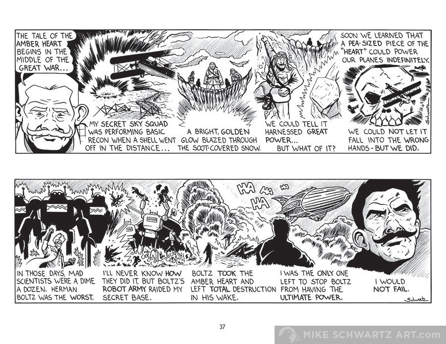 Mike-Schwartz-Comics-Oceanverse_Page_042.jpg