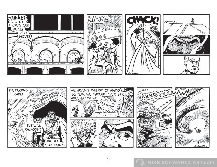 Mike-Schwartz-Comics-Oceanverse_Page_046.jpg
