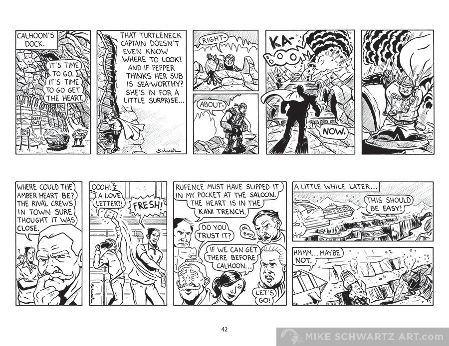 Mike-Schwartz-Comics-Oceanverse_Page_047.jpg