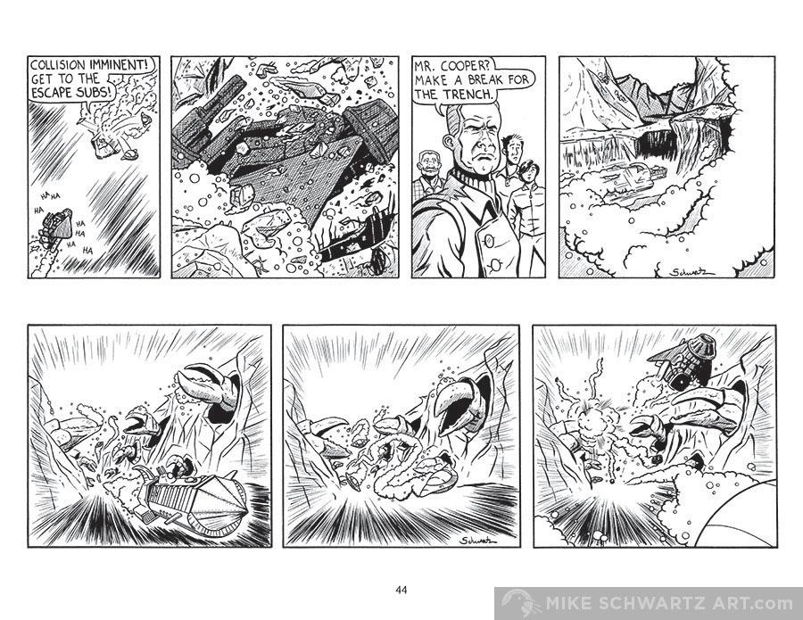 Mike-Schwartz-Comics-Oceanverse_Page_049.jpg