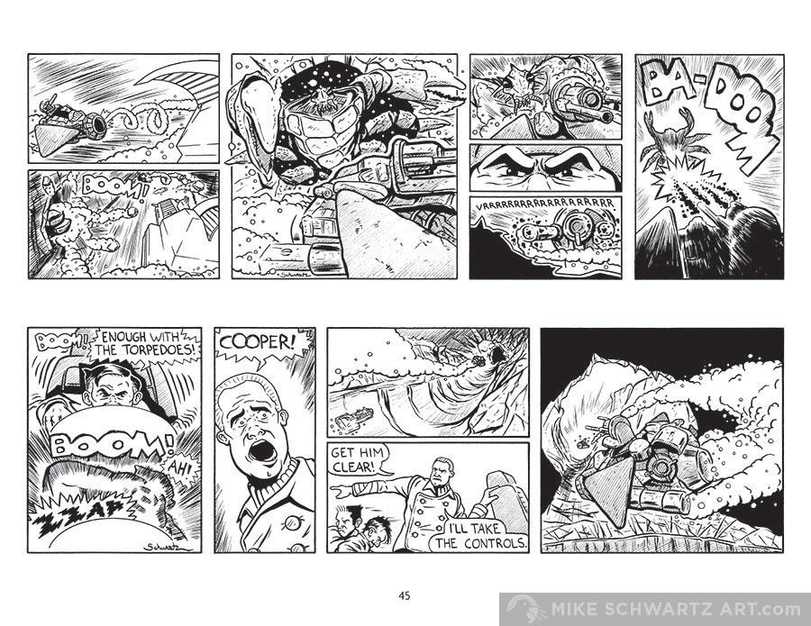 Mike-Schwartz-Comics-Oceanverse_Page_050.jpg