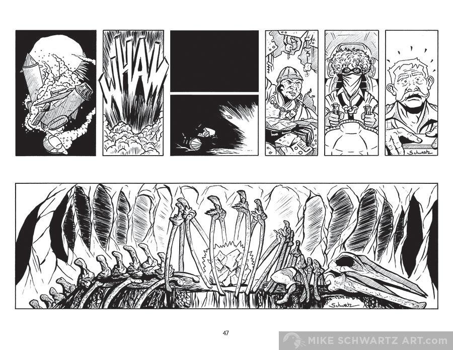 Mike-Schwartz-Comics-Oceanverse_Page_052.jpg