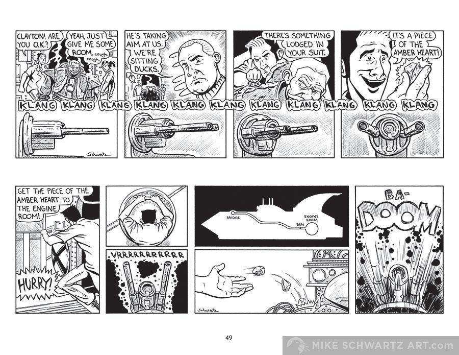 Mike-Schwartz-Comics-Oceanverse_Page_054.jpg