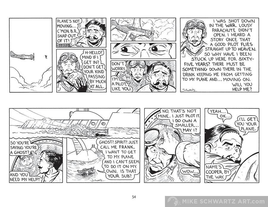 Mike-Schwartz-Comics-Oceanverse_Page_059.jpg